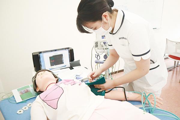 母性援助論